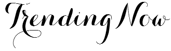 Wedding Trends 2015