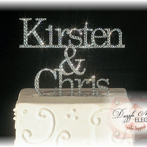 Bride Name Groom Name 21